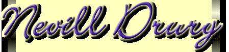 http://www.nevilldrury.com/images/nevill_header_3.png